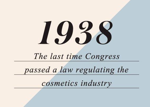 Beauty law