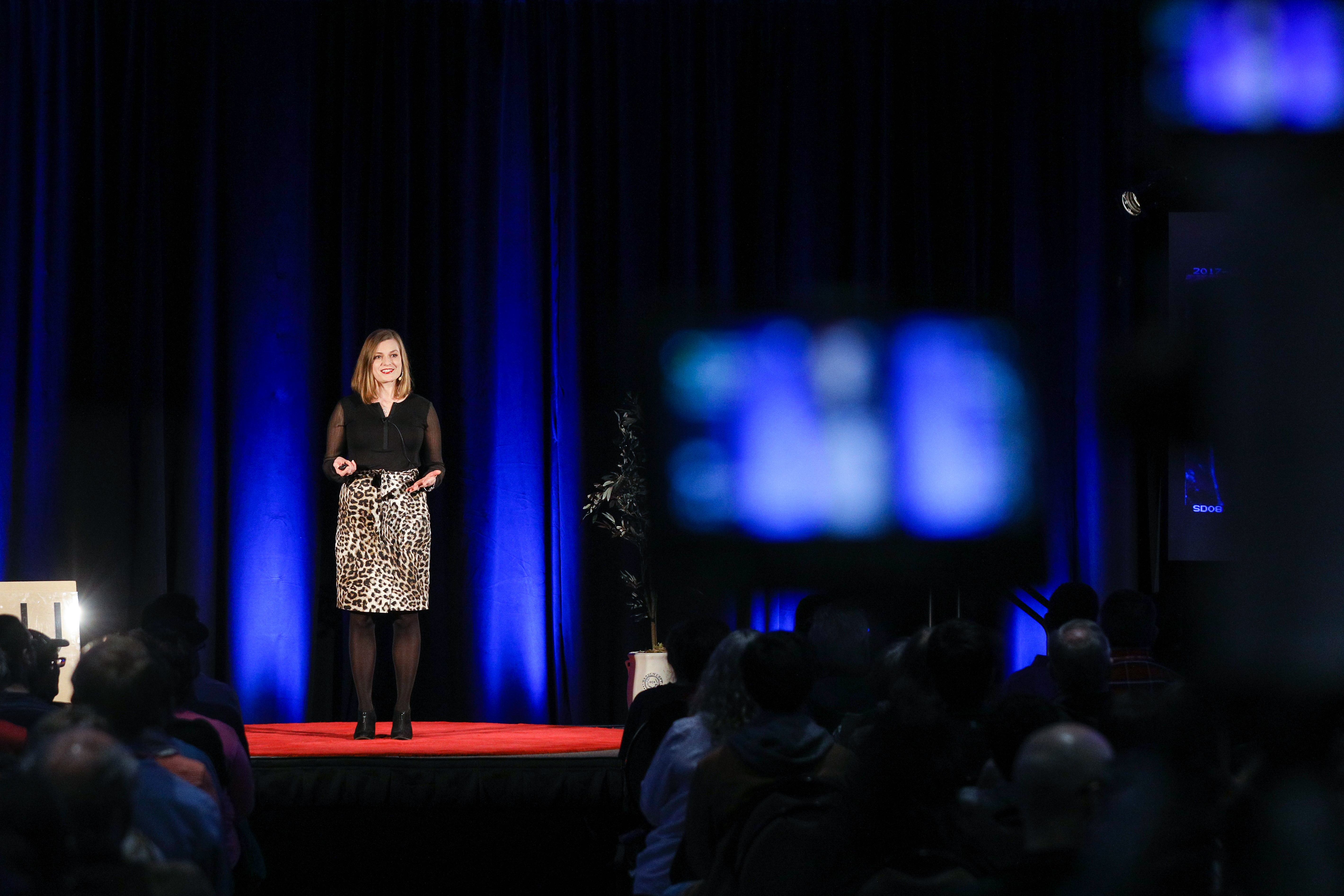 What-It's-Really-Like-to-Give-a-TED-Talk