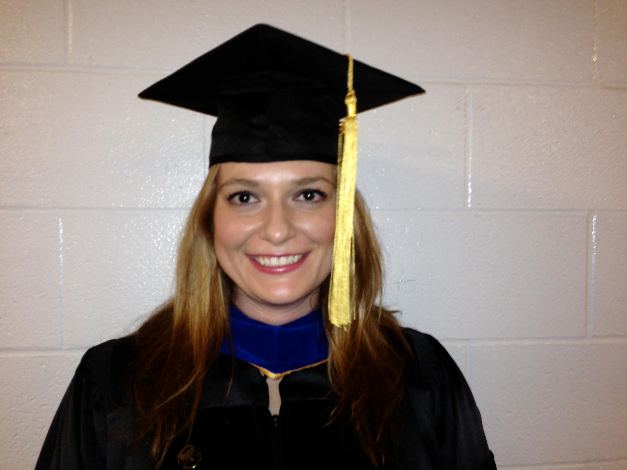 Wildlife Biology Graduate Programs: Master's or Ph.D.?