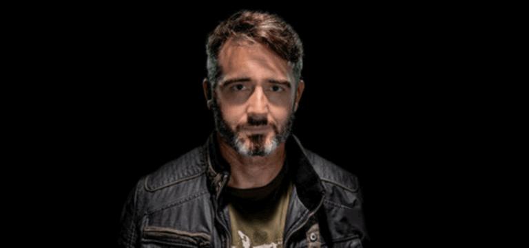 Rob Nelson : Biologist / TV Host / Youtuber / Filmmaker