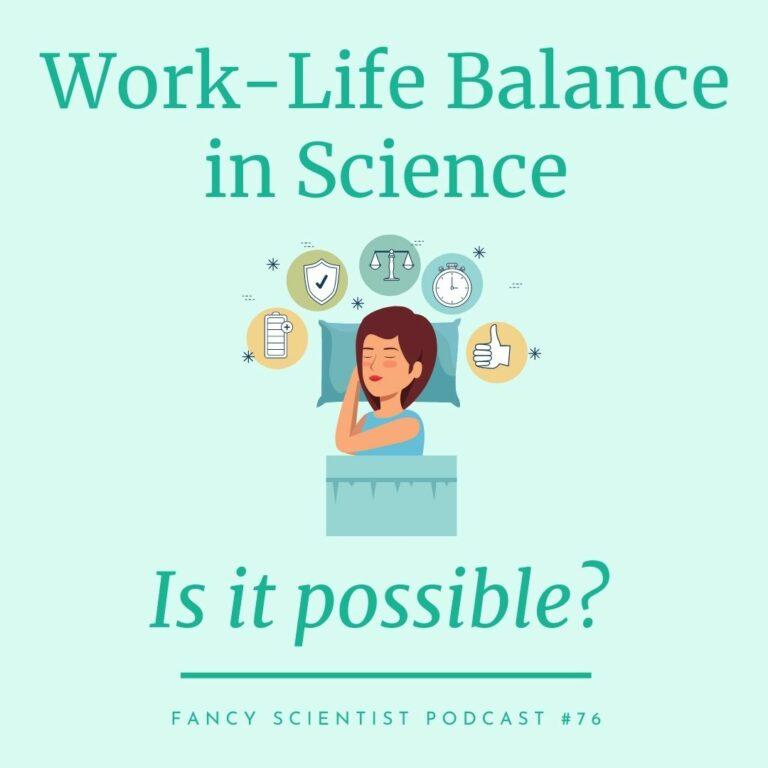podcast-76_fancyscientist